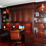 Designs Home Theater Office And Kitchen Design Gallery