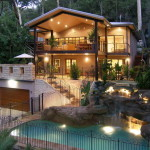 Designs Ideas For Amazing House Architectural