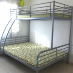 Designs Ikea Bunk Bed For Ideas Beds