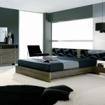 Designs Interior Design Bed Room Seen Brothers