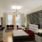 Designs Luxury Bed Room Living Rooms Office Interior