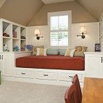 Designs Small Bedroom For Teenagers Cool Bedrooms Ideas