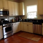 Designs Small Kitchens Kitchen Appliance Reviews