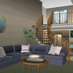 Designs Tagged Home Design Deluxe