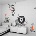 Designs Wall Stickers Art Decals Decor Your Bedrooms
