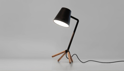 Desk Lamp Design Inspiration Home Interior Exterior Designs