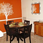 Dezign Wall Decals Decor Decal Apartment Decorate