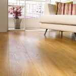 Difference Between The Hardwood And Laminate Floors Home Shareware