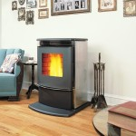 Differences Between Pellet Stoves And Wood Stove