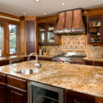 Different Countertop Options And Tips For Keeping Them Looking Great