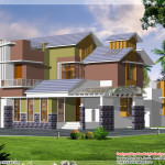 Different Indian House Designs Home Decor