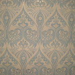 Different Interior Wall Textures Motif Pictures And Images