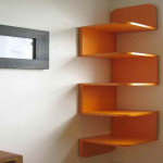 Different Options Create Amazing Wall Shelf Ideas Bloombety