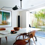 Dining Area Buddha Statues For Home Decor Choose Art Your