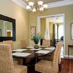 Dining Room Colors Pictures Home Furniture