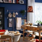 Dining Room Decorating Ideas Inspiration For Small Spaces