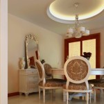 Dining Room Design House Free Pictures And