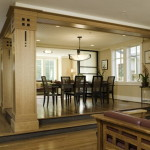 Dining Room Furniture Ideas And Kitchen Design