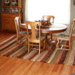 Dining Room Rugs New Concept Pictures Designs And