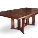Dining Room Table Boardroom This Furniture Can Easily Fall