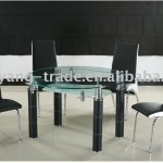 Dining Sets Best From Bazhou Hongyang Foreign Trade Ltd