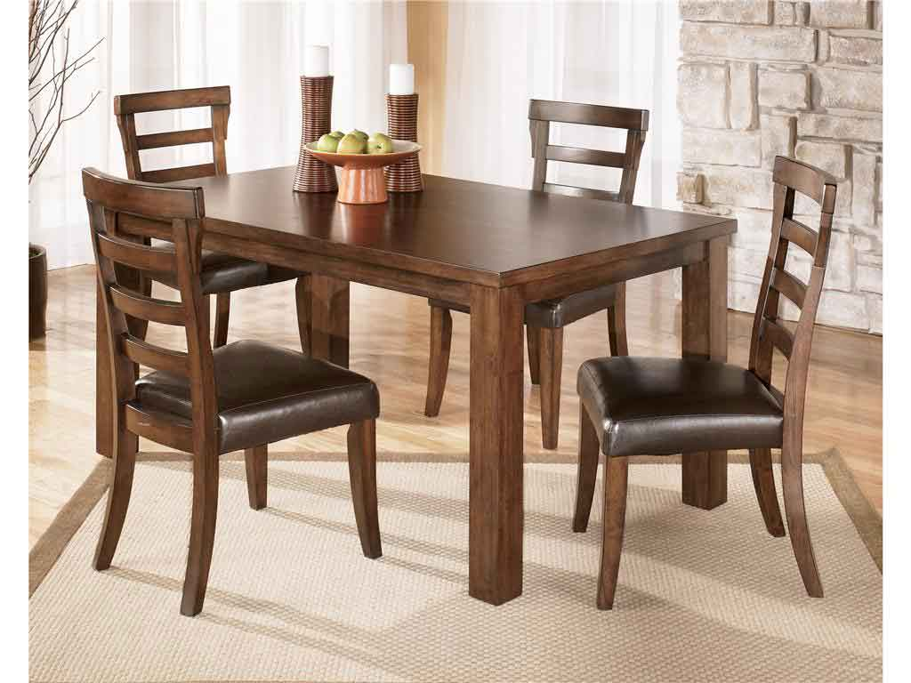 Dining Table Designs