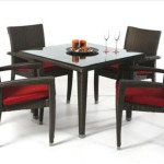 Dining Table Sets Tables Designs Design Blogs