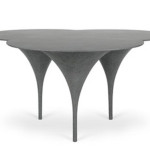Dining Tables Unique Tips Small Round Table