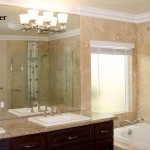 Discount Bathroom Vanities Blog Beach Inspired Themes
