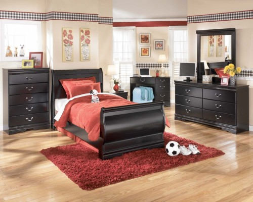 Discount Bedroom Furniture Online Scams Discounts