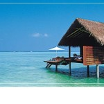Discounts One Only Reethi Rah Maldives The Ultimate Travel