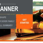 Discover Top Remodeling Online Tools Home Building Questions