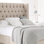 Divan Base And Headboard Super King Size Beds Bed Sizes