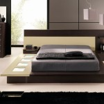 Divide Spaces You Are Going Place Modern Furniture Large