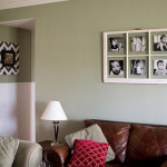 Diy Art Picture Frame Ideas Curbly Design Community