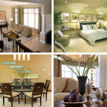 Diy Home Staging Sell Your House Faster Trash Talk