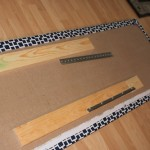 Diy Make Headboard For Your Bed