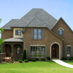 Does Your Front Door Say About You The Frusterio Home Design Blog