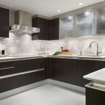 Does Your Kitchen Follow The Six Principles Design Living