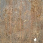 Domain Images Textures And Patterns Rust Texture Rusty Wall