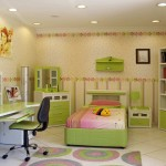 Don Forger Color Room This Stylish