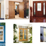Doors And Windows Are Important Part Our Homes Daydaily