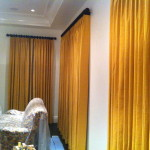 Drapery Ideas Eclectic Curtains Tampa Curtain Pros
