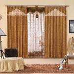 Drapes And Curtains China Drapery Fabric