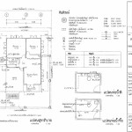 Draw House Plans Free Home Design