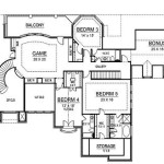 Draw House Plans Free Online Second Floor