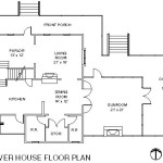 Draw House Plans Free Online Weaver Floor