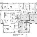 Drawing Floor Plans Free Design