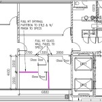 Drawing Floor Plans Online Free Gives You Opportunity Make Your