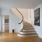 Dream House The Artistic Design Home Update Gadgets And Interior
